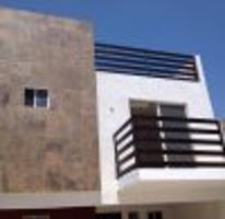 Foto de casa en venta en  , ex hacienda el rosario, juárez, nuevo león, 1410467 No. 01