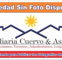 Foto de casa en venta en, ex hacienda el rosario, juárez, nuevo león, 1416397 no 01