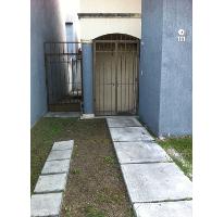 Propiedad similar 1435165 en Ex Hacienda el Rosario.
