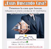 Foto de casa en venta en  , ex hacienda el rosario, juárez, nuevo león, 1597782 No. 02