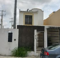 Foto de casa en venta en, ex hacienda el rosario, juárez, nuevo león, 1934246 no 01