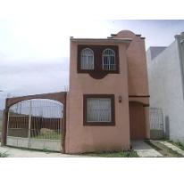 Propiedad similar 2248176 en Ex Hacienda el Rosario.