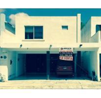 Foto de casa en venta en, ex hacienda el rosario, juárez, nuevo león, 2281705 no 01
