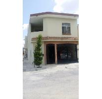 Foto de casa en venta en, ex hacienda el rosario, juárez, nuevo león, 2326977 no 01