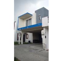 Foto de casa en venta en  , ex hacienda el rosario, juárez, nuevo león, 2611347 No. 01