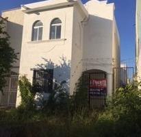 Foto de casa en venta en  , ex hacienda el rosario, juárez, nuevo león, 2629223 No. 01