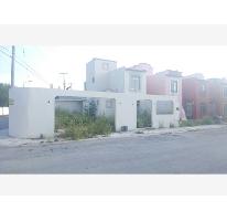 Foto de casa en venta en  , ex hacienda el rosario, juárez, nuevo león, 2680331 No. 01