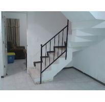 Foto de casa en venta en  , ex hacienda el rosario, juárez, nuevo león, 2804317 No. 02