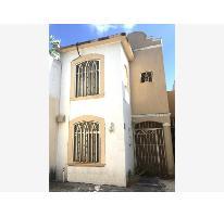 Foto de casa en venta en  , ex hacienda el rosario, juárez, nuevo león, 2947534 No. 01