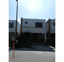 Foto de casa en venta en  , ex hacienda el rosario, juárez, nuevo león, 2961207 No. 01