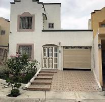 Foto de casa en venta en  , ex hacienda el rosario, juárez, nuevo león, 3313318 No. 01