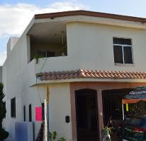 Foto de casa en venta en  , ex hacienda el rosario, juárez, nuevo león, 3491936 No. 01