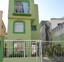 Foto de casa en venta en  , ex hacienda el rosario, juárez, nuevo león, 3493130 No. 01