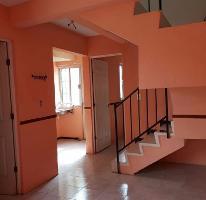 Foto de casa en venta en  , ex hacienda el rosario, juárez, nuevo león, 3583916 No. 01