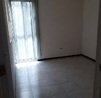 Foto de casa en venta en  , ex hacienda el rosario, juárez, nuevo león, 3583916 No. 02