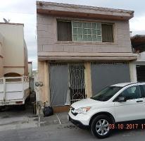 Foto de casa en venta en  , ex hacienda el rosario, juárez, nuevo león, 3889284 No. 01