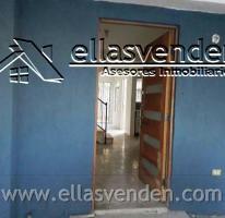 Foto de casa en venta en  , ex hacienda el rosario, juárez, nuevo león, 4228162 No. 01