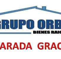 Foto de casa en venta en  , ex hacienda el rosario, juárez, nuevo león, 4346554 No. 01