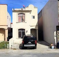 Foto de casa en venta en  , ex hacienda el rosario, juárez, nuevo león, 0 No. 01