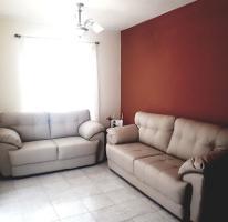 Foto de casa en venta en  , ex hacienda el rosario, juárez, nuevo león, 0 No. 04