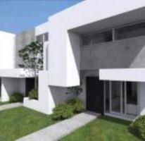Foto de casa en venta en ex hacienda la huerta, ana maria gallaga, morelia, michoacán de ocampo, 1602718 no 01