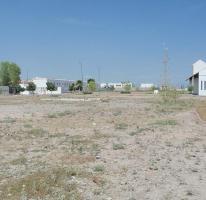 Foto de terreno comercial en venta en  , ex hacienda la joya, torreón, coahuila de zaragoza, 1324525 No. 01