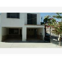 Foto de casa en venta en  , ex hacienda los ángeles, torreón, coahuila de zaragoza, 1694446 No. 01