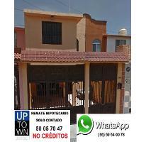 Foto de casa en venta en ex hacienda san felipe , ex-hacienda san felipe 2a. sección, coacalco de berriozábal, méxico, 2969072 No. 01