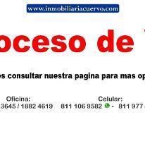 Foto de casa en venta en  , ex hacienda san francisco, apodaca, nuevo león, 3859531 No. 01