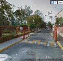Foto de casa en venta en, ex hacienda san juan de dios, tlalpan, df, 2267469 no 01