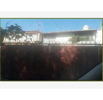 Propiedad similar 2876997 en Ex Hacienda San Juan de Dios.