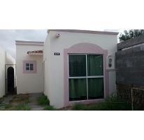 Foto de casa en venta en, ex hacienda santa rosa, apodaca, nuevo león, 1894464 no 01