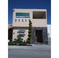 Foto de casa en venta en  , ex hacienda santa rosa, apodaca, nuevo león, 2116978 No. 01