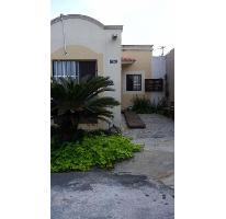 Foto de casa en venta en  , ex hacienda santa rosa, apodaca, nuevo león, 2268222 No. 01