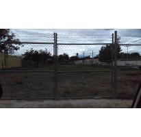 Foto de terreno comercial en renta en  , ex hacienda santa rosa, apodaca, nuevo león, 2618116 No. 01