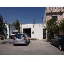 Foto de casa en venta en  , ex hacienda santa rosa, apodaca, nuevo león, 2725837 No. 01