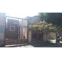 Foto de casa en venta en  , ex hacienda santa rosa, apodaca, nuevo león, 2905483 No. 01