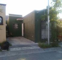 Foto de casa en venta en  , ex hacienda santa rosa, apodaca, nuevo león, 3966882 No. 01