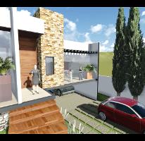 Foto de casa en venta en, ex hacienda santa teresa, guanajuato, guanajuato, 1225861 no 01