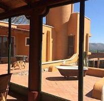 Foto de casa en venta en  , ex hacienda santa teresa, guanajuato, guanajuato, 3508172 No. 01