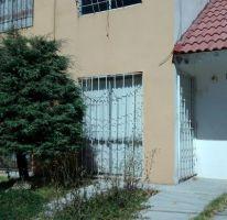 Foto de casa en condominio en venta en, ex rancho san dimas, san antonio la isla, estado de méxico, 1161937 no 01