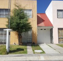 Foto de casa en venta en, ex rancho san dimas, san antonio la isla, estado de méxico, 1685183 no 01