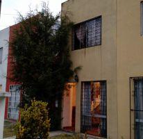 Foto de casa en venta en, ex rancho san dimas, san antonio la isla, estado de méxico, 1703192 no 01