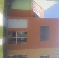 Foto de casa en condominio en venta en, ex rancho san dimas, san antonio la isla, estado de méxico, 1716894 no 01