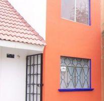 Foto de casa en venta en, ex rancho san dimas, san antonio la isla, estado de méxico, 2163054 no 01