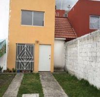 Foto de casa en condominio en venta en, ex rancho san dimas, san antonio la isla, estado de méxico, 2179185 no 01