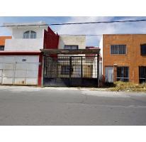 Foto de local en renta en, ciudad industrial microindustria, tepic, nayarit, 1068191 no 01