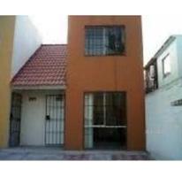 Foto de casa en venta en  , ex rancho san dimas, san antonio la isla, méxico, 1167717 No. 01