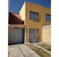 Foto de casa en condominio en venta en, ex rancho san dimas, san antonio la isla, estado de méxico, 1248689 no 01