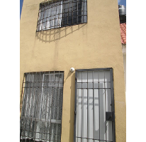 Foto de casa en renta en  , ex rancho san dimas, san antonio la isla, méxico, 1475631 No. 01